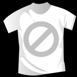 aa T-shirt